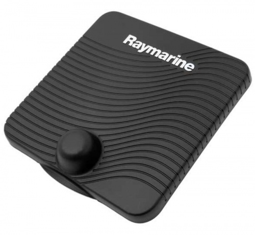 Raymarine Sun Cover for Dragonfly 7